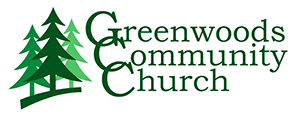 Greenwoods Community Church Logo