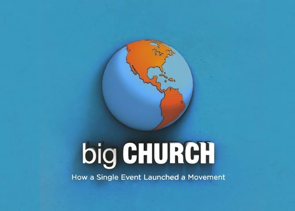 Sunday Morning Small Group @ Greenwoods Community Church   Sheffield   Massachusetts   United States